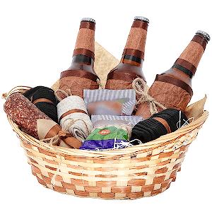 Подарок для мужчины с доставкой в Омске