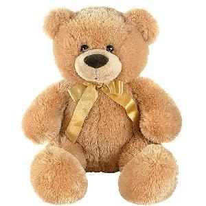 Подарки на 14 февраля - Мишка